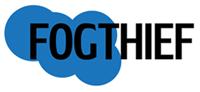 www.fogthief.com